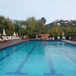 pool les rotes hotel 1