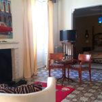 suite gesamt arthotel chamarel denia