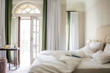 hotel gewandhaus dresden zimmer