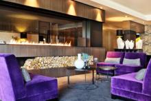 lobby van der valk tiel niederlande
