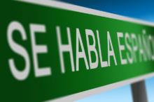 spanisch lernen denia
