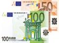 150 euro mini