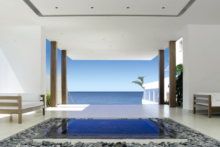 anlage napa mermaid hotel zypern