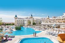 side star resort pool