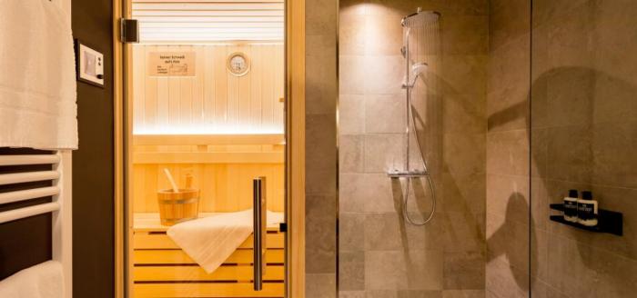 private sauna echtzeit braunlage