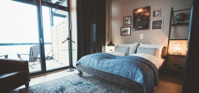 zimmer fliegerdeich hotel