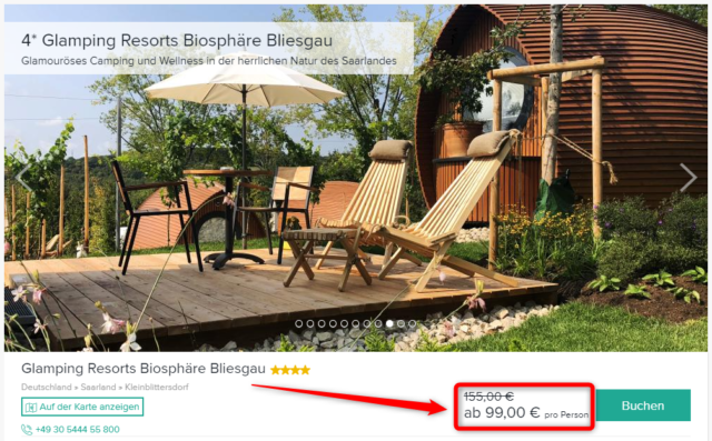 travelcricus_glampingresortblisgau_preis