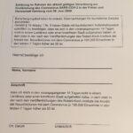 erklaerung verordnung zur eindaemmung des coronavirus holiday inn hamburg hafencity