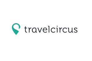 travelcircus start