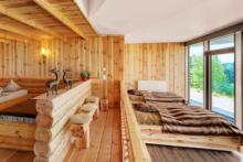 heubett vitalium raitelberg resort