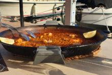 paella denia beste restaurants