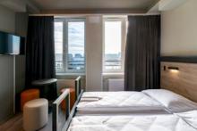 a und o hostel deal doppelzimmer voucherwonderland