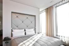cosmo hotel berlin zimmer